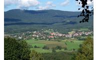 - Gemeinde Arnbruck, Foto: Gemeinde Arnbruck