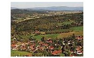 - Gemeinde Zachenberg, Foto: Gemeinde Zachenberg