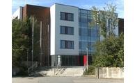 -Dominicus-von-Linprun-Gymnasium Viechtach, Foto: Gymnasium Viechtach