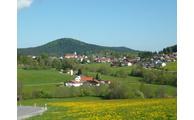 - Gemeinde Bischofsmais, Foto: Touristinformation Bischofsmais