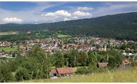 - Gemeinde Frauenau, Foto: Touristinformation Frauenau
