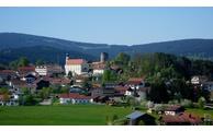 - Gemeinde Kollnburg, Foto: Gemeinde Kollnburg