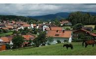 - Gemeinde Langdorf, Foto: Touristinformation Langdorf