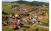 - Gemeinde Prackenbach, Foto: Gemeinde Prackenbach