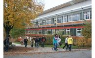 -Staatl. Realschule Regen, Foto: Realschule Regen