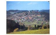 - Kirchberg im Wald, Foto: Gemeinde Kirchberg i. Wald