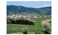 - Gemeinde Kirchdorf i. Wald, Foto: Gemeinde Kirchdorf i. Wald