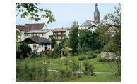 - Gemeinde Böbrach, Foto: Gemeinde Böbrach