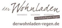 Logo Der Wohnladen in Regen