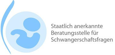 Logo Schwangerenberatung