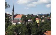 - Markt Teisnach, Foto: Markt Teisnach