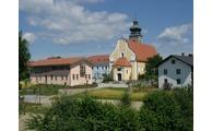 - Gemeinde Patersdorf, Foto: Gemeinde Patersdorf