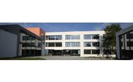 -Staatl. Realschule Viechtach, Foto: Realschule Viechtach