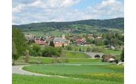 - Gemeinde Rinchnach, Foto: Touristinformation Rinchnach
