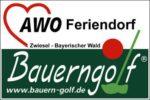 Bauerngolf Logo