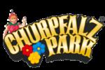 Churpfalz Park Logo