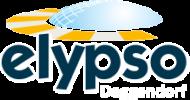 Logo elypso Freizeit- und Erlebnisbad Deggendorf