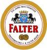 Logo Brauerei Falter Regen