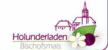 Logo Holunderladen