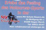 Logo Motorrad Sitzberger