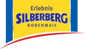 Logo Erlebnis Silberberg Bodenmais