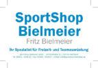 Sport Shop Bielmeier