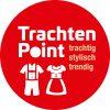 Logo Trachten Point