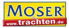 Moser Trachten Logo
