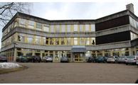 -Staatliche Realschule Zwiesel, Foto: Langer/Landratsamt Regen