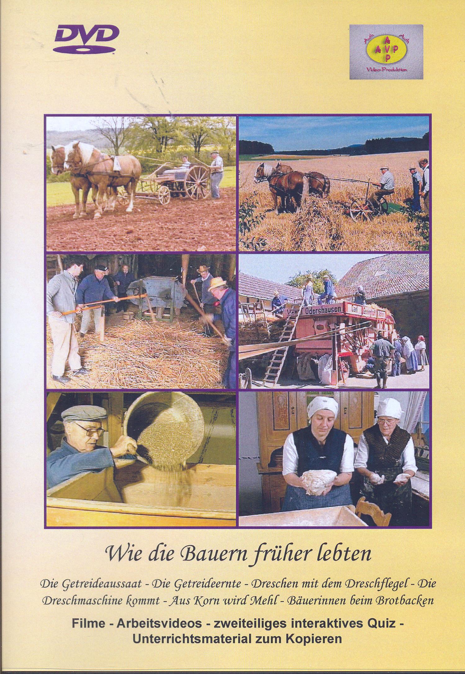 Neuanschaffungen im Schuljahr 2017/18 - Landkreis Regen