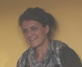 Diana Achatz
