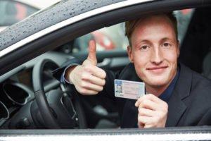 Fahrerlaubnis - Foto: AdobeStock_74340930-©Robert-Kneschke.jpeg