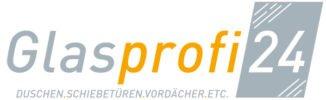 Logo Glasprofi24