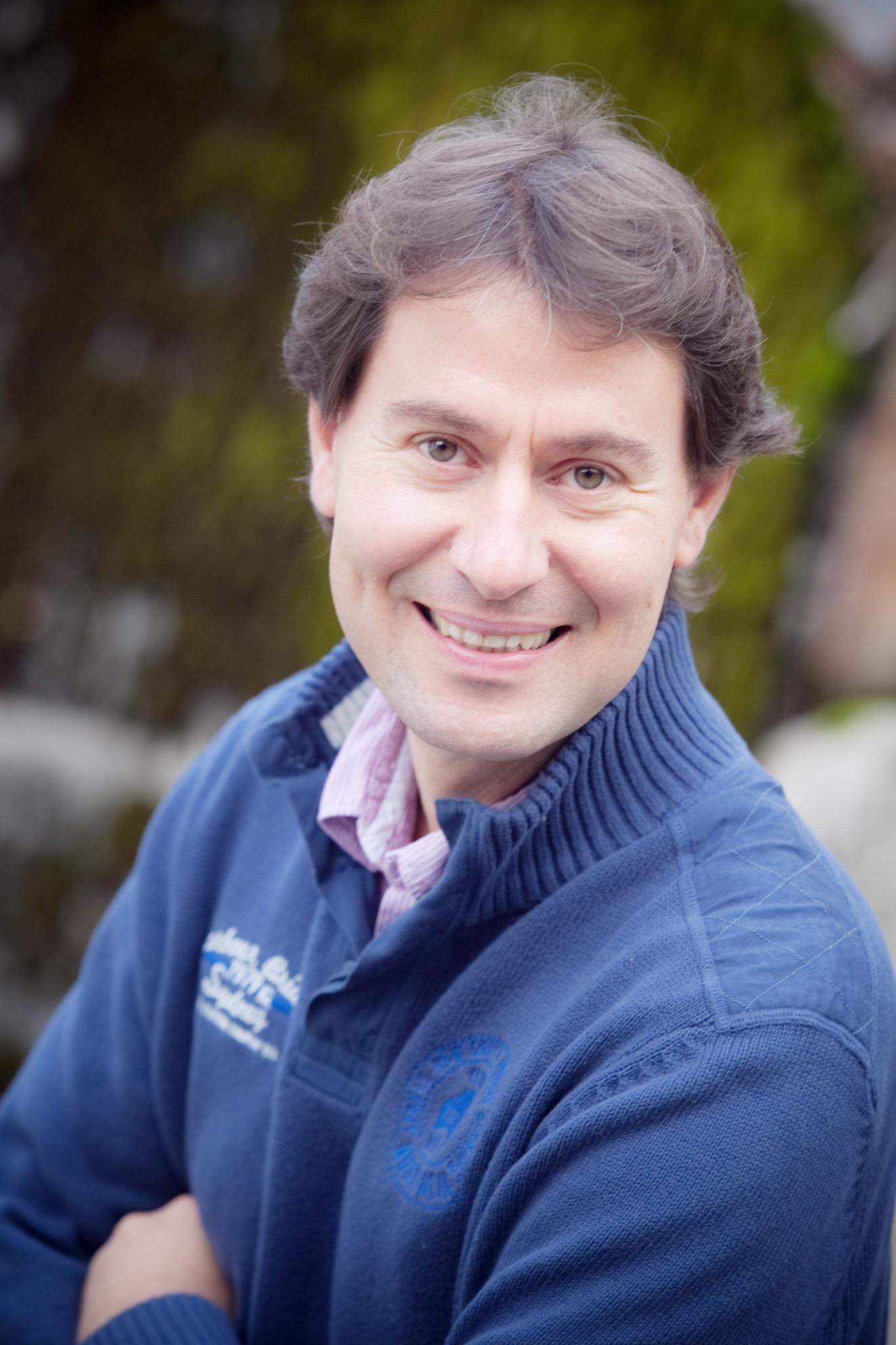 Dr Pangerl Viechtach