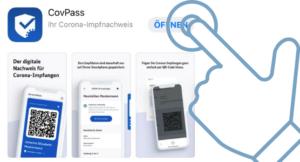 Die App ist sowohl in einer Android- als auch in einer IOS-Version kostenlos erhältlich.