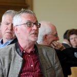 Herbert Schreiner sprach für die SPD-Fraktion.
