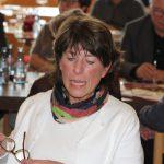Rednerin der IG Frauen war Elisabeth Pfeffer.