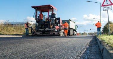 Straßenausbaubeiträge Härtefallkommission. Foto: © Adobe Stock / benjaminnolte