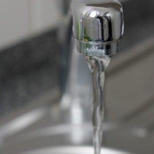 Die Wasserqualität in Deutschland ist hoch, das liegt vermutlich auch an den Kontrollen. Foto: Langer/Landkreis Regen